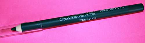 prescriptives-blue-grotto-kohl-eye-liner