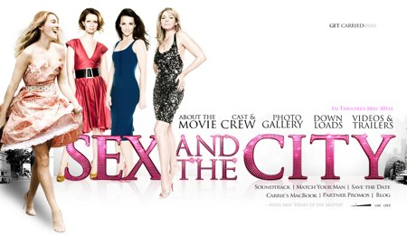 sex-and-the-city-movie-screen-shot