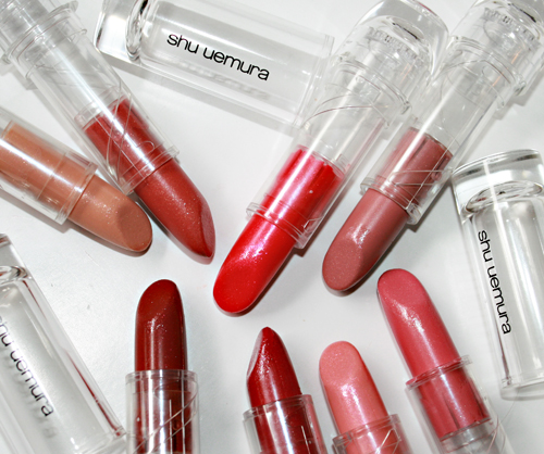 shu-uemura-rouge-unlimited-crystal-shine-lipsticks-all