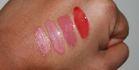 sonia-kashuk-sheer-lip-glossing-no-feather-pencil-swatches