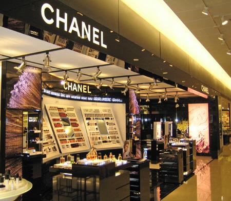 chanel-makeup-studio-ala-moana-nordstrom-2