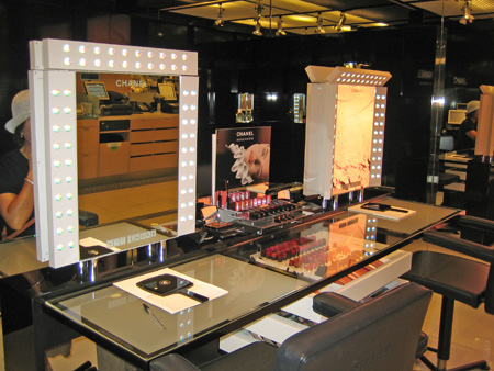 chanel-makeup-studio-ala-moana-nordstrom-4