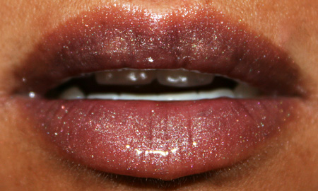 bobbi-brown-black-pearl-shimmer-lip-gloss