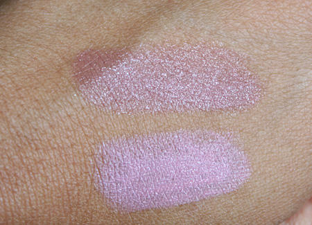 bobbi-brown-mauve-colleciton-pale-heather-mauve-swatches