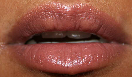 bobbi-brown-mauve-collection-heather-mauve-lip-color