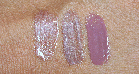 bobbi-brown-mauve-collection-lip-gloss-swatches
