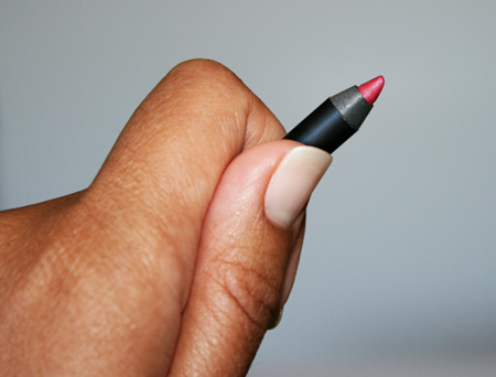 chanel-pretty-pink-lip-pencil