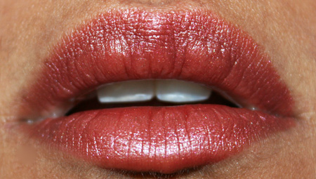 chanel-rouge-hydrabase-great-copper-lips
