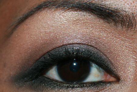 chanel-winter-nights-fotd-eye-2