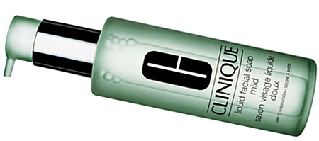 clinique-liquid-facial-soap-mild