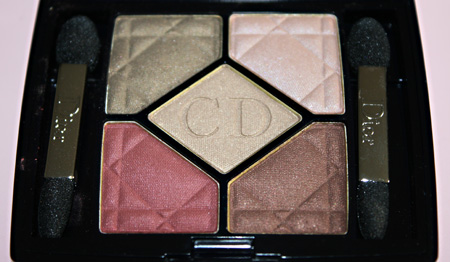 dior-earth-tones-673-5-colour-palette