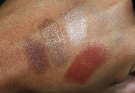 dior-impression-cuir-fiction-brown-swatches