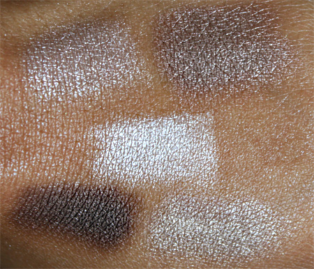 dior-iridescent-leather-swatches