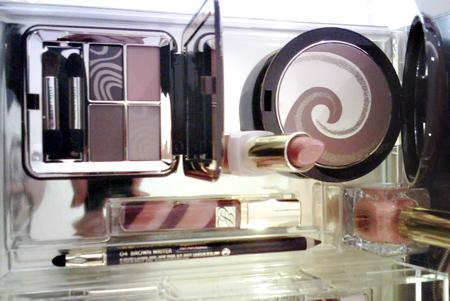 estee-lauder-chocolate-decadence-2