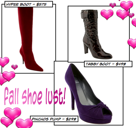fall-shoe-lust