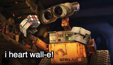 i-heart-wall-e
