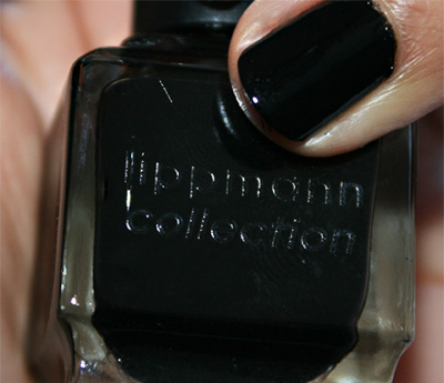lippmann-collection-fade-to-black