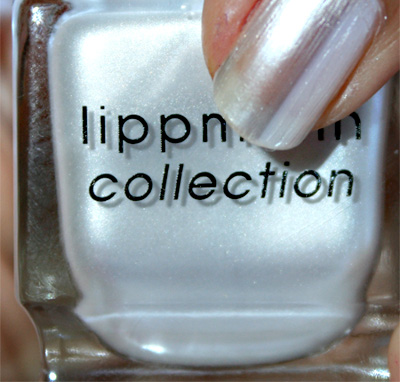 lippmann-collection-rhapsody-in-white