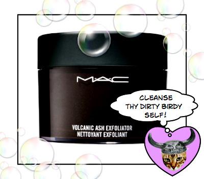 mac-cosmetics-volcanic-ash-exfoliator-final