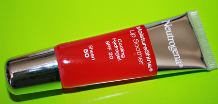 neutrogena-moistureshine-lip-soother-sheen