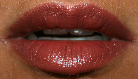 rouge-dior-fiction-brown-lips