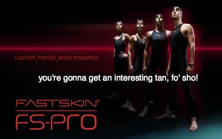 speedo-fastskin-fs-pro