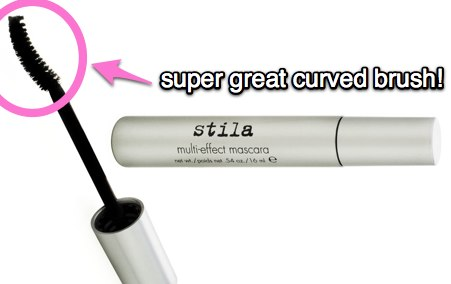 stila-multi-effect-mascara-1