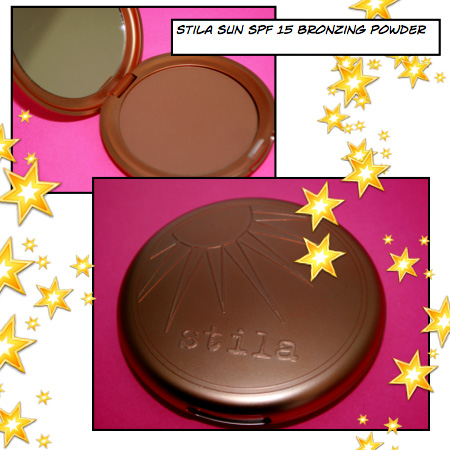 stila-sun-spf-15-bronzing-powder-shade-02