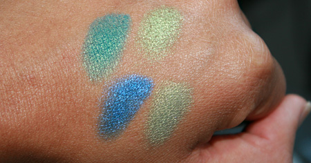sonia-kashuk-eye-shadow-duo-double-whammy-swatches
