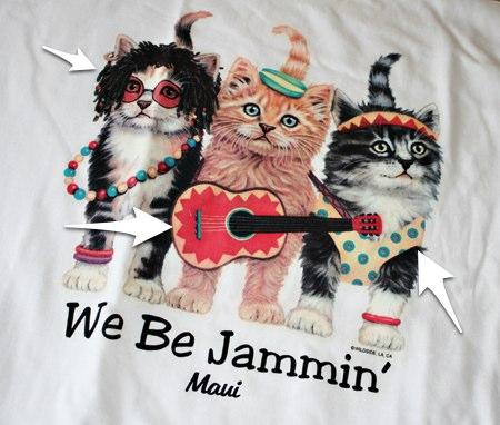 weird-maui-cats-front
