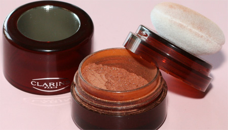 clarins-sun-blush-copper-sun