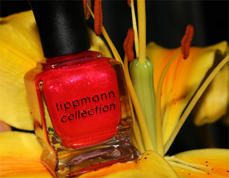 lippmann-collection-lady-marmalade-3
