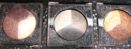 lorac-starry-eyed-eye-shadow