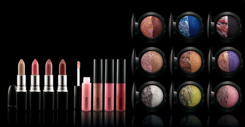 mac-cosmetics-electroflash