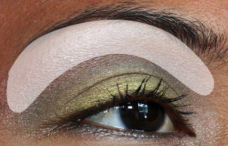mac-cosmetics-fresh-green-mix-mineralize-eye-shadow-duo-eye-5-1