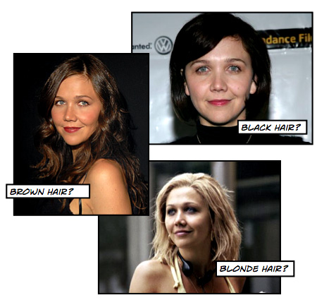 maggie-gyllenhaal-celebrity-hair-poll