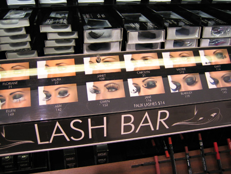 makeup-forever-lash-bar