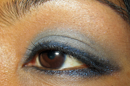 mally-city-chick-nolita-navy-eye-2
