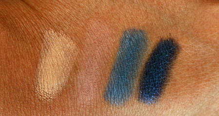 mally-city-chick-nolita-navy-eye-shadow-swatches