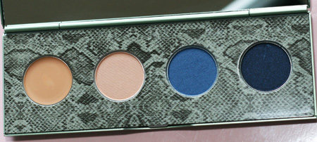 mally-city-chick-smokey-eye-kit-nolita-navy