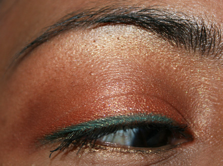 nars-mediteranee-eyeshadow-duo-eye4