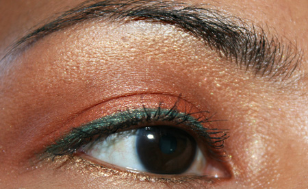 nars-mediteranee-eyeshadow-duo-eye5