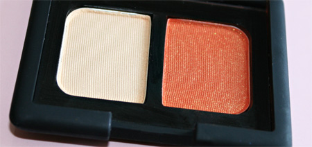 nars-mediteranee-eyeshadow-duo