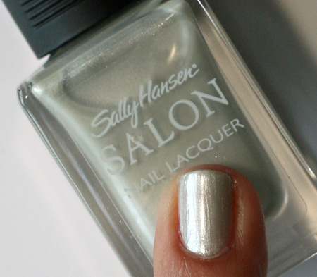 sally-hansen-tracy-reese-moonstone