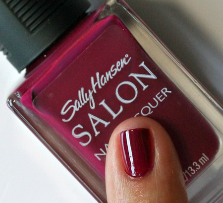 sally-hansen-tracy-reese-night-lily