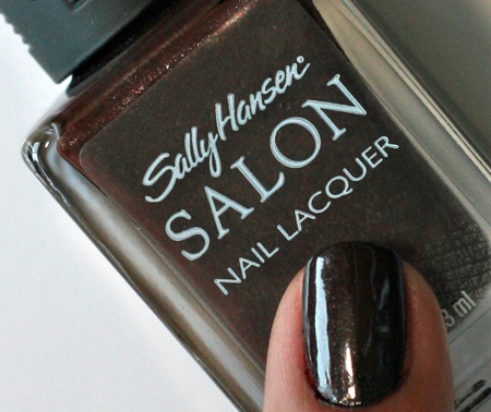 sally-hansen-tracy-reese-the-good-earth