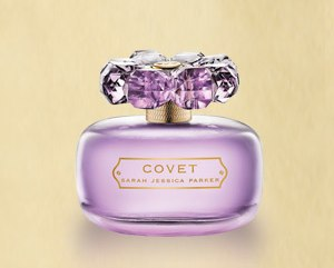 sarah-jessica-parker-covet-pure-bloom-1