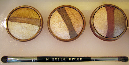 stila-eye-shadow-trio