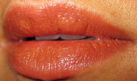 shu-uemura-rouge-unlimited-crystal-shine-brown-dazzle-swatch-lips-final