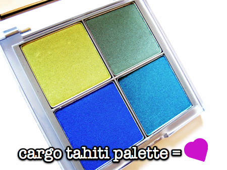 cargo-tahiti-palette